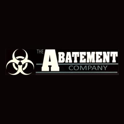 The Abatement Company