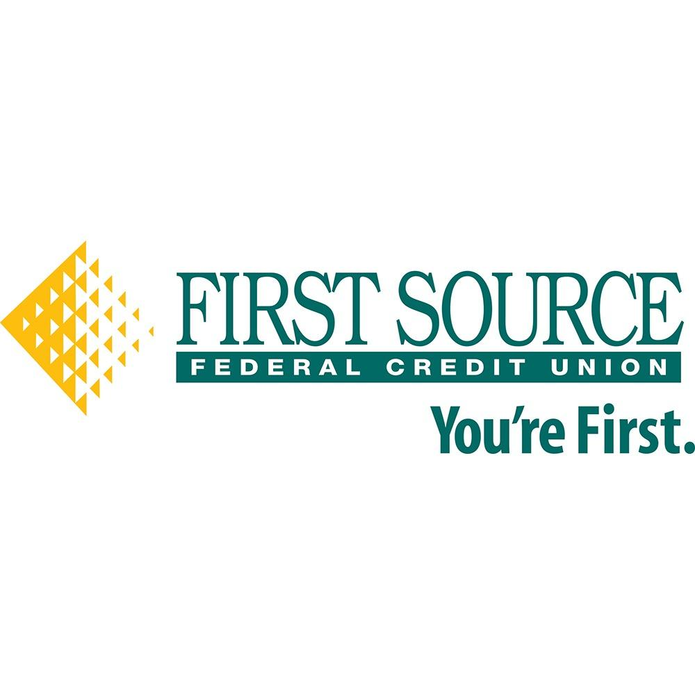 First Source Federal Credit Union