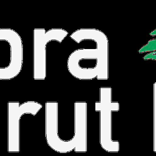 Sabra Beirut Mix