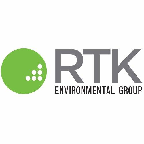 RTK Environmental Group - Stamford, CT - Debris & Waste Removal