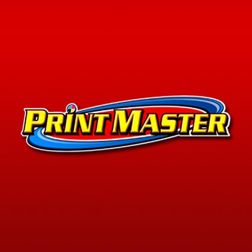 Print Master - Torrington, CT - Computer & Electronic Stores