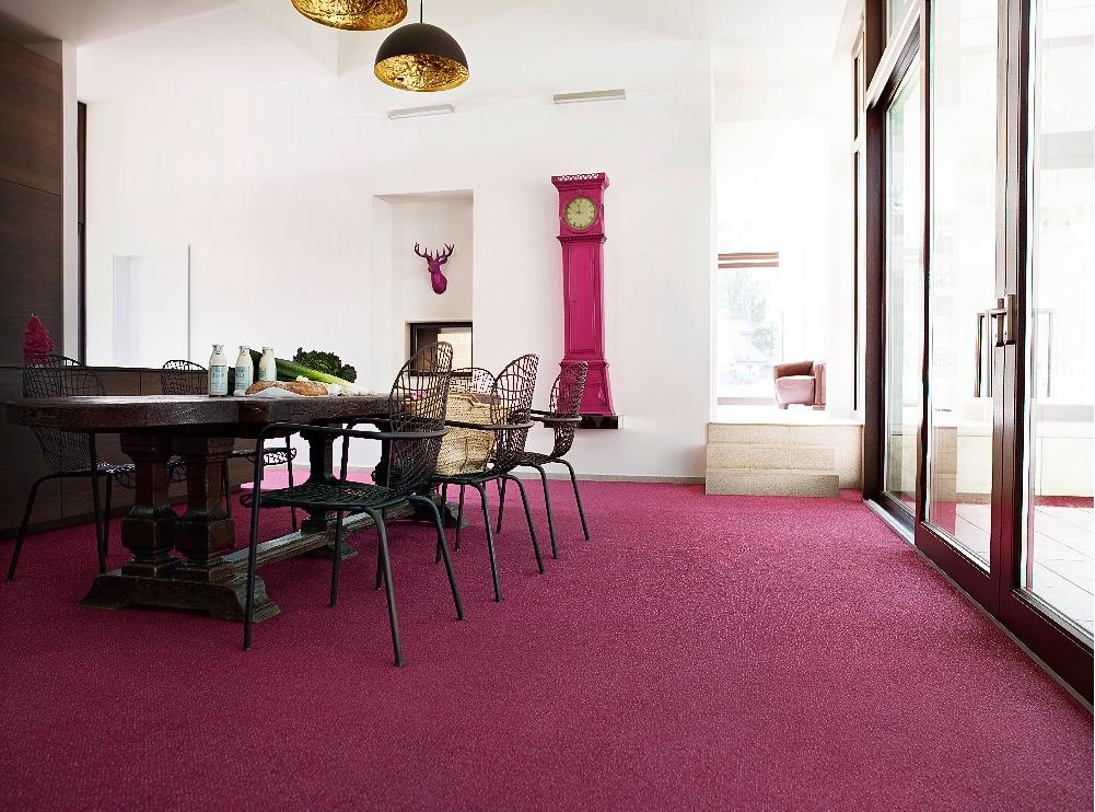Avanti Floors s.r.o – velkoobchod Zbuzany