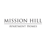 Image 1 | Mission Hill Apartment Homes