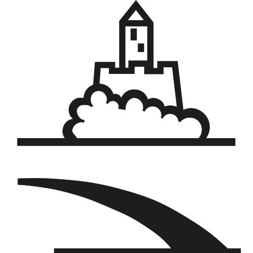 Bild zu Burg-Apotheke in Halle (Saale)