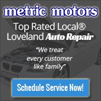 Metric Motors Coupons Near Me In Loveland 8coupons