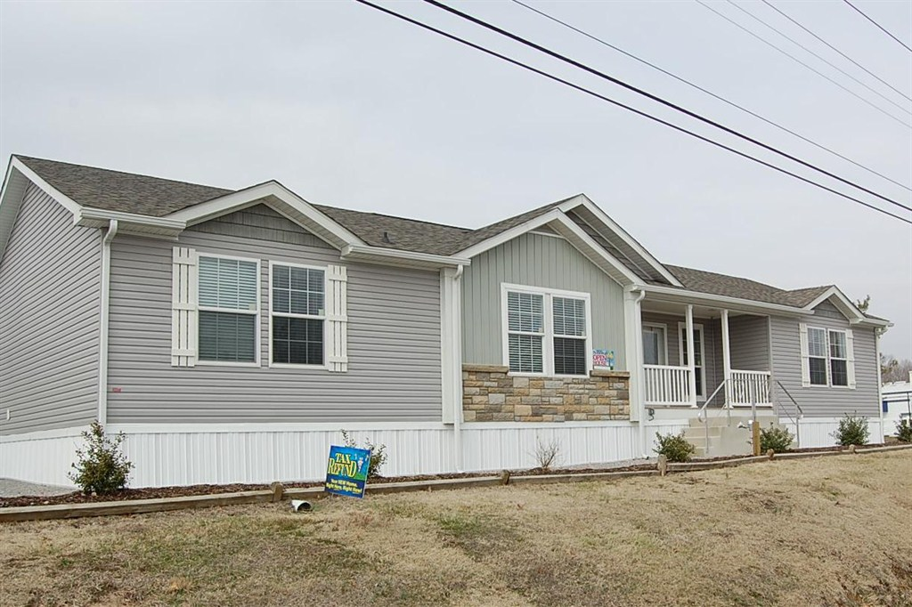 clayton homes mobile homes louisville kentucky