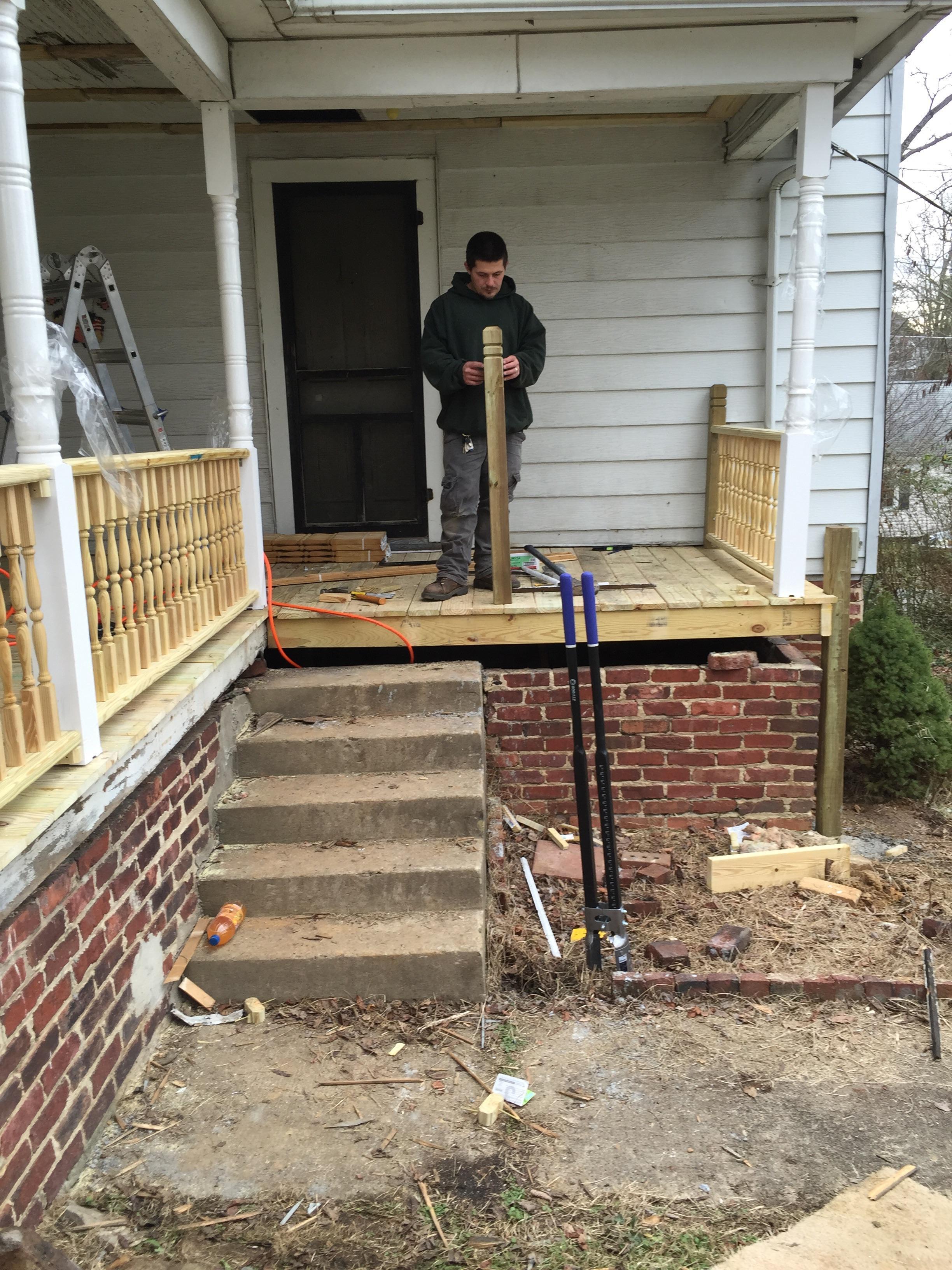 Image Result For Drywall Repair Atlanta