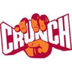 Crunch Fitness - 54th Street