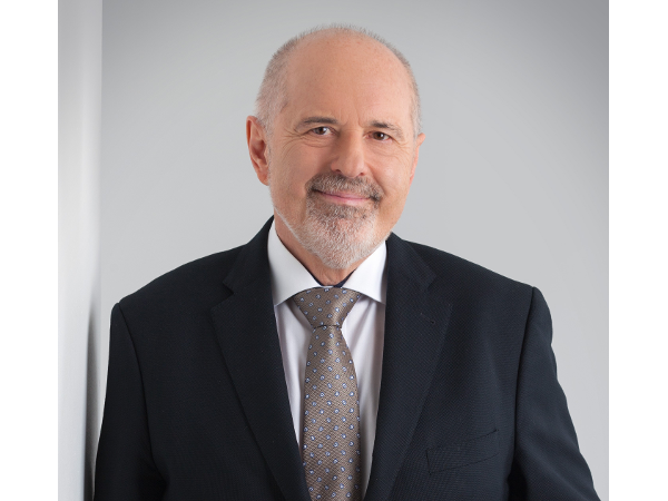 Dr. Pendl & Dr. Piswanger GmbH