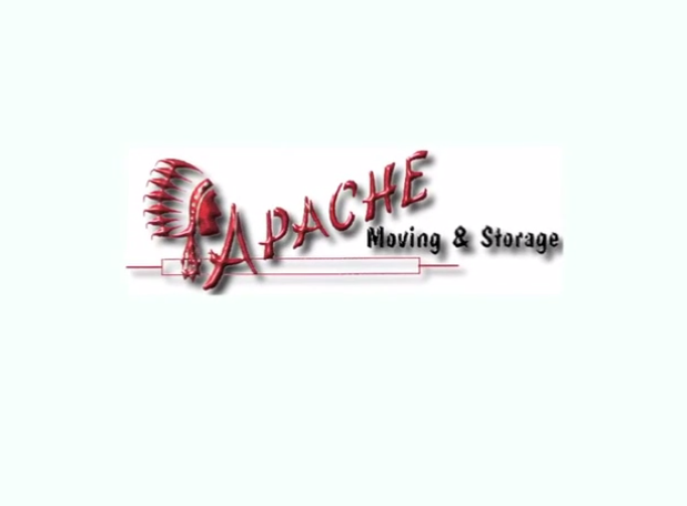 Apache Moving and Storage image 4