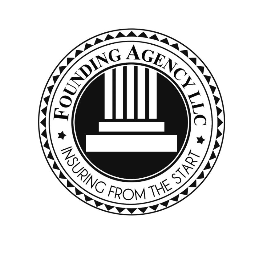 Founding Agency, LLC