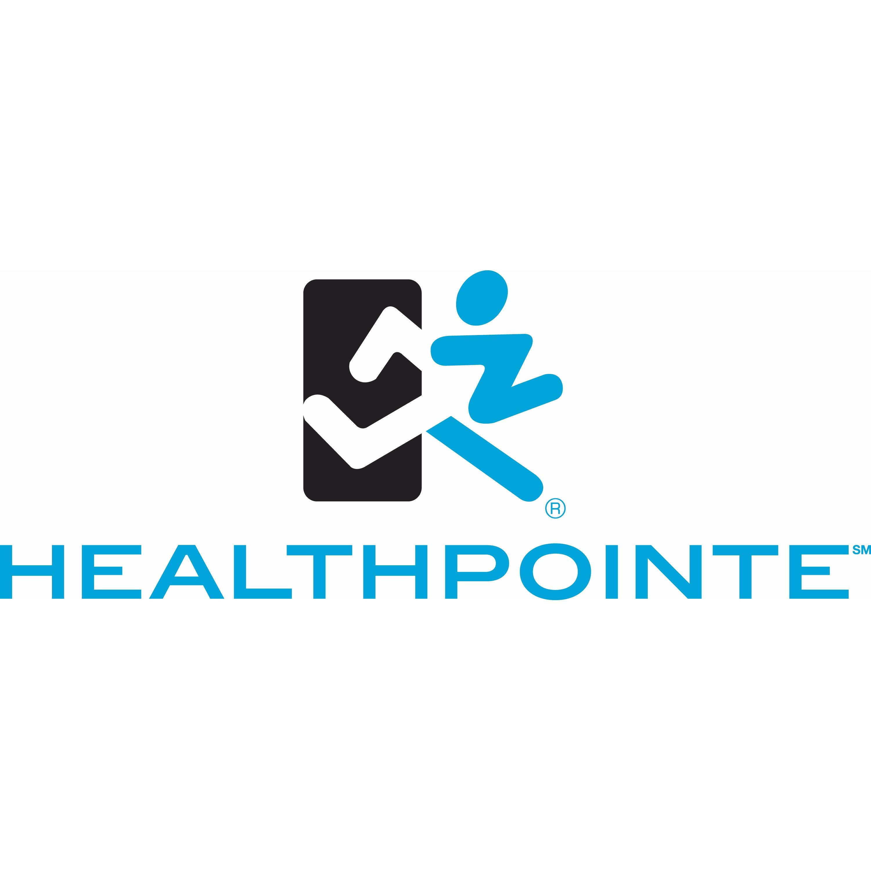 Healthpointe Occupational Medicine, Long Beach California ...
