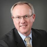 Curtis Carstens - RBC Wealth Management Financial Advisor - Edina, MN 55435 - (952)838-7015 | ShowMeLocal.com