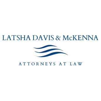 Latsha Davis & McKenna, P.C.