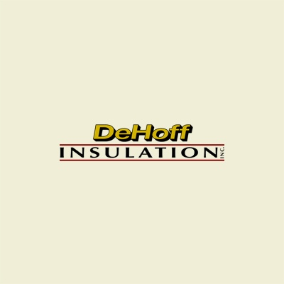 Dehoff Insulation Inc. - Craigville, IN - Drywall & Plaster Contractors