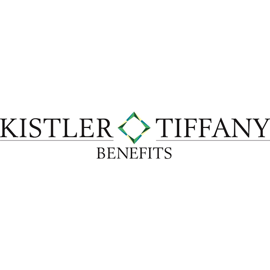 Kistler Tiffany Benefits - Berwyn, PA 19312 - (484)321-5800 | ShowMeLocal.com