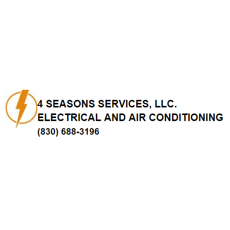 4 Seasons Services, Llc