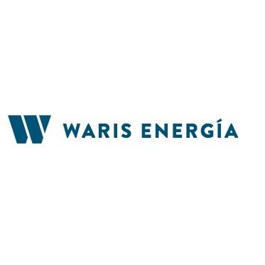 Waris Energía