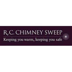 R C Chimney Sweep - Carterton, Oxfordshire OX18 3QF - 07572 247051 | ShowMeLocal.com