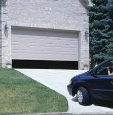 Riverdale Garage Door Services
