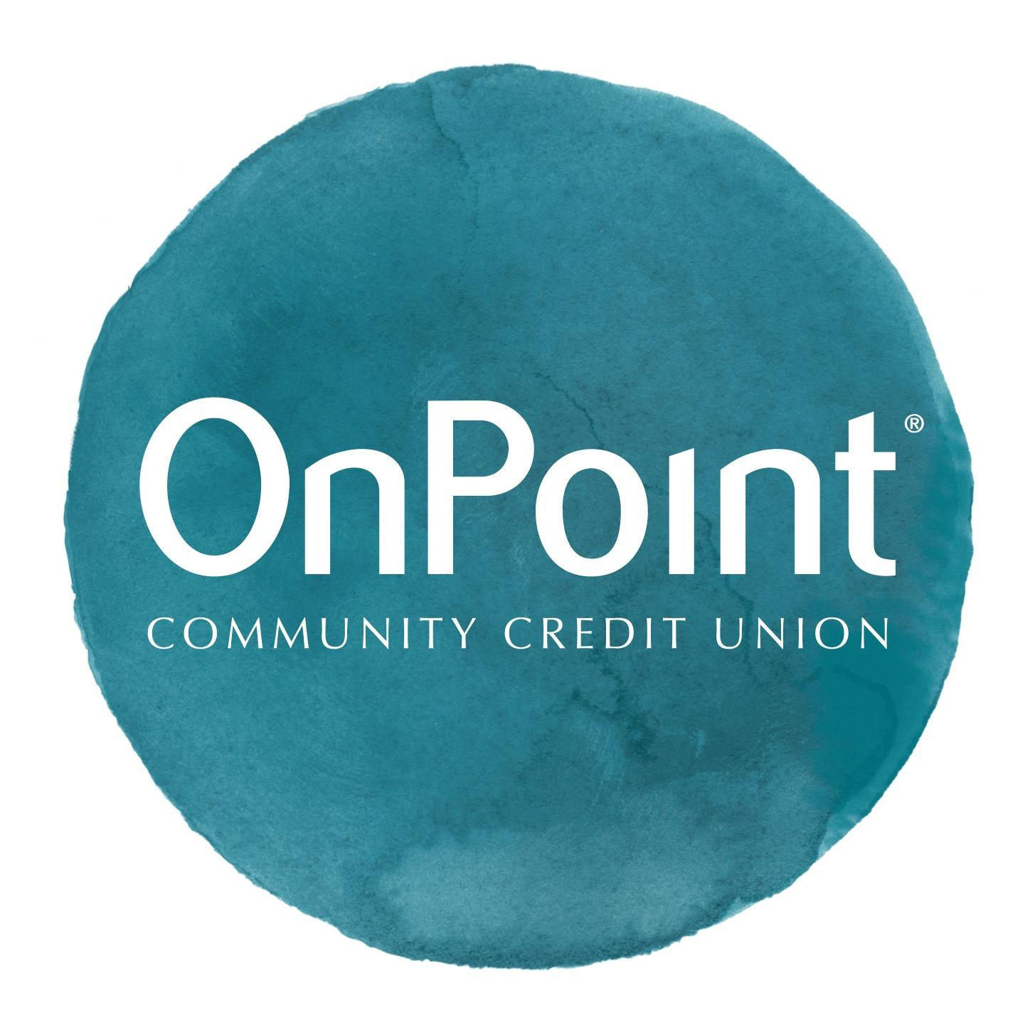 OnPoint Community Credit Union - Eugene, OR 97401 - (503)228-7077 | ShowMeLocal.com