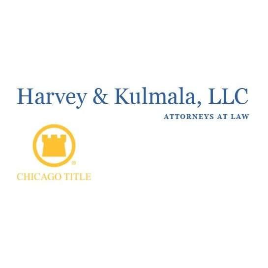 Harvey & Kulmala - Barnwell, SC 29812 - (803)621-0607 | ShowMeLocal.com