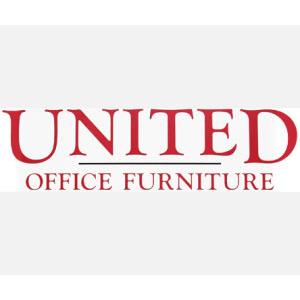 United Office Furniture In Hamden Ct 06514