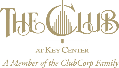 The Club at Key Center