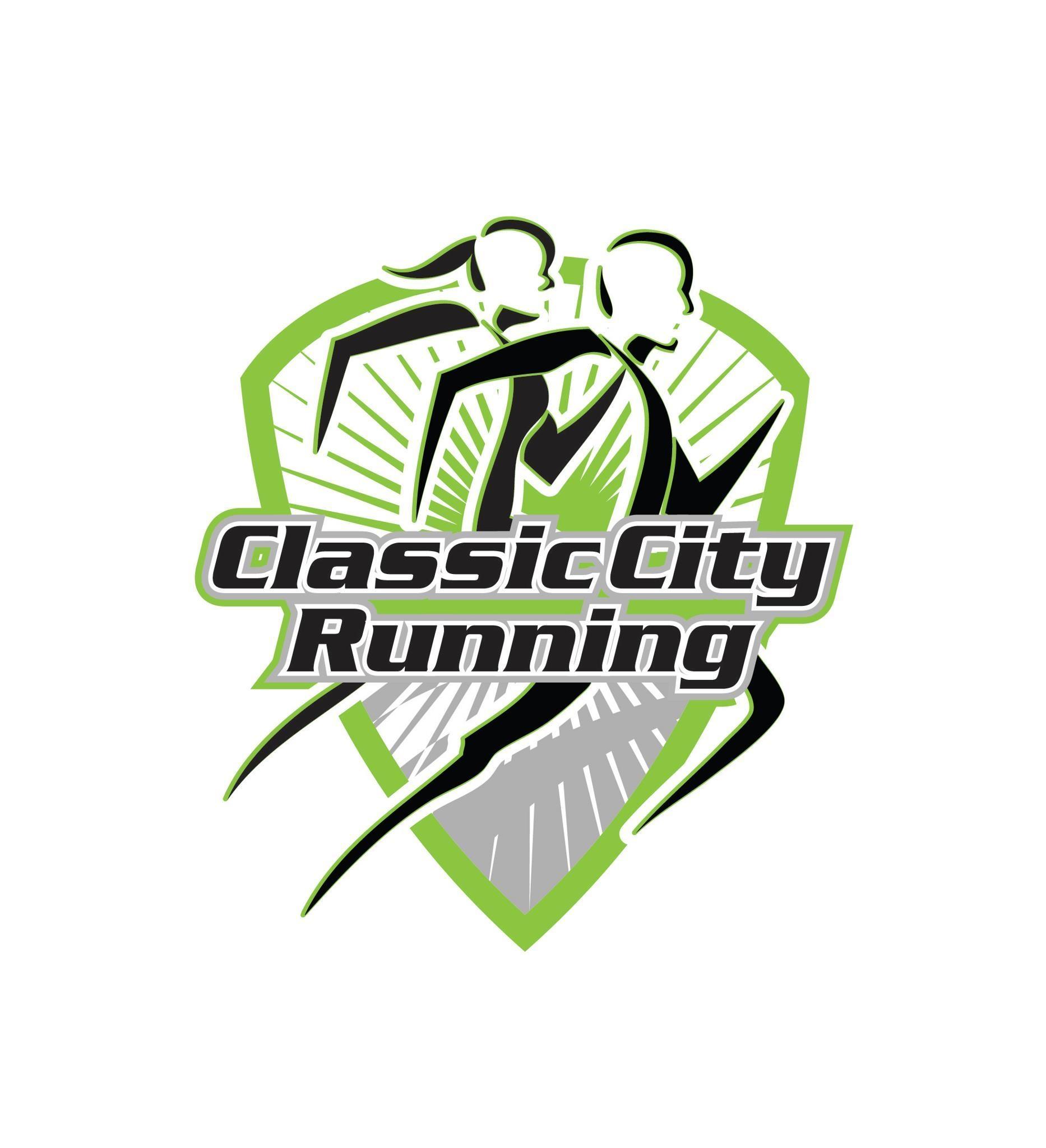 Classic City Running