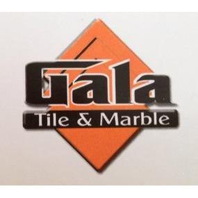 Gala Tile & Marble of South Florida, Inc.