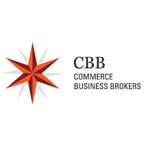 Commerce Business Advisors