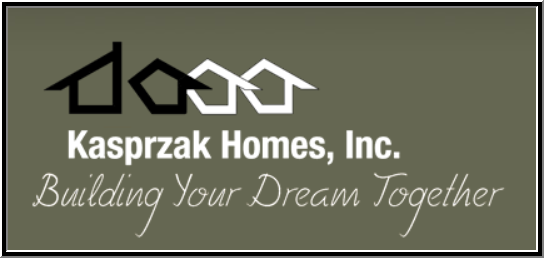 Kasprzak Homes Inc