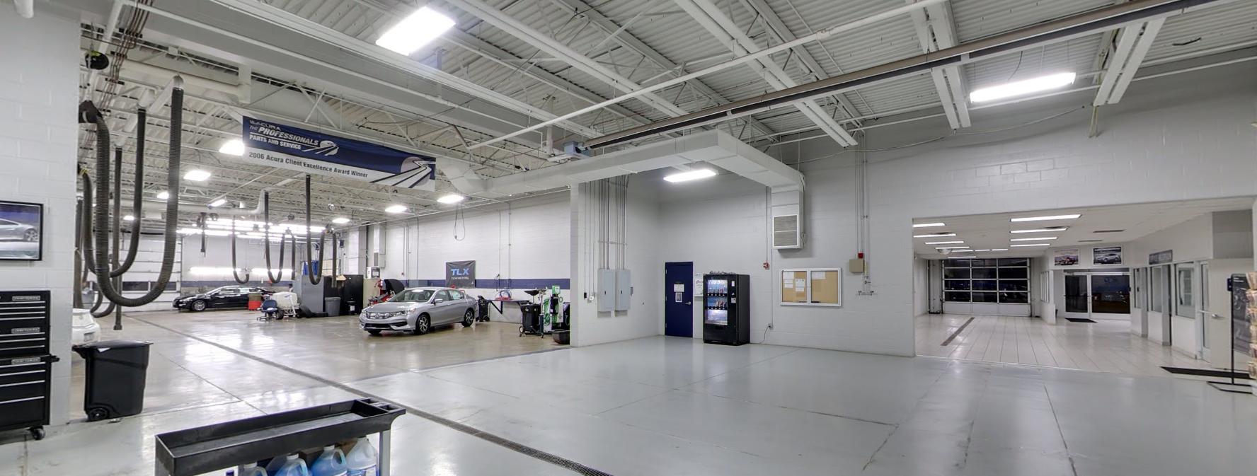 Roseville Michigan Used Car Dealers