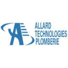 Allard & Ricard Inc in Lasalle