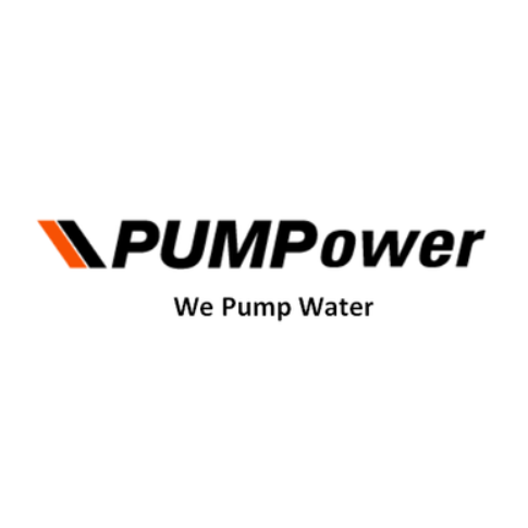 Pumpower Services Ltd