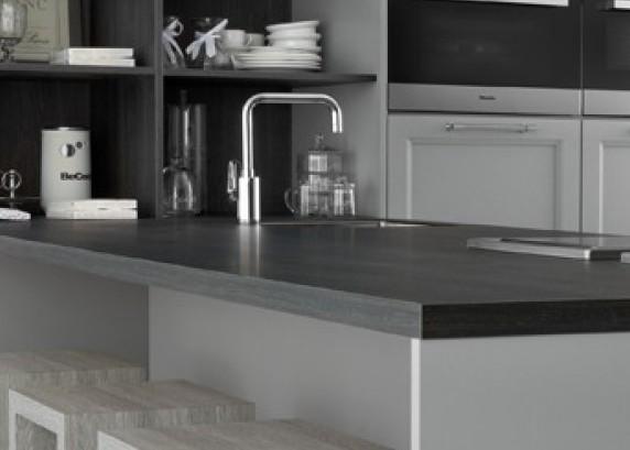 Tinnemans Keukens Ittervoort : Tinnemans keukens aannemers renovatie opvoeging en