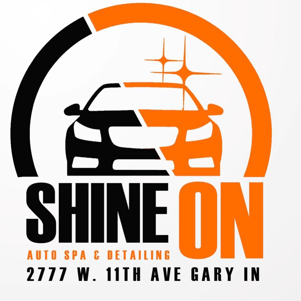 Shine On Auto Spa and Detailing - Gary, IN 46404 - (219)487-5373 | ShowMeLocal.com