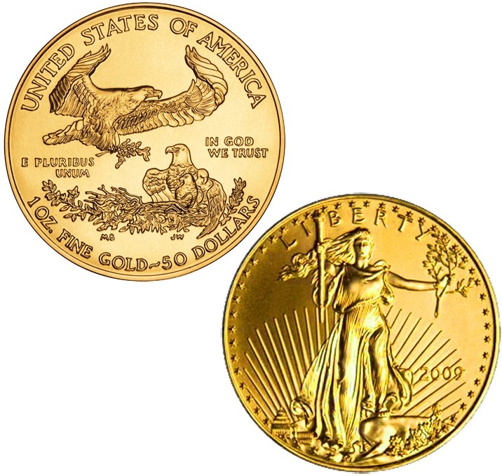 Pennco Coin and Bullion