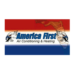 Air Conditioning Contractor in FL Avon Park 33825 America First Air Conditioning & Heating 2153 State Road 64 W  (863)453-4741