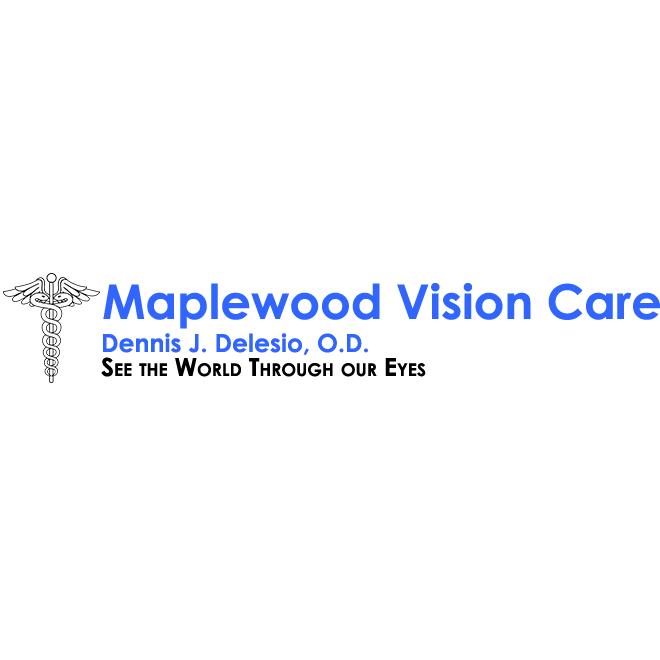 Maplewood Vision Care