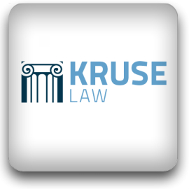 Kruse Law - St. Louis, MO - Attorneys