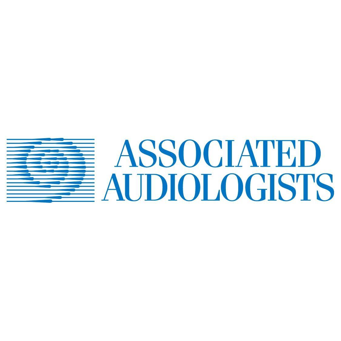 Associated Audiologists - Prairie Village, KS - Audiology & Speech