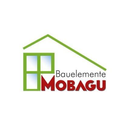 Bild zu MoBaGu Bauelemente Mo-Ba-Gu Montagen UG in Anhausen Kreis Neuwied
