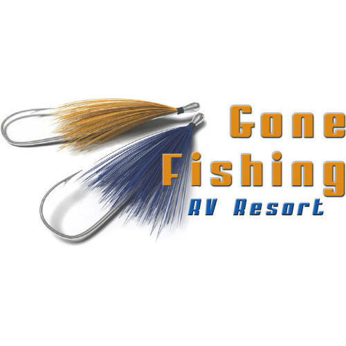 Gone Fishing Rv Resort