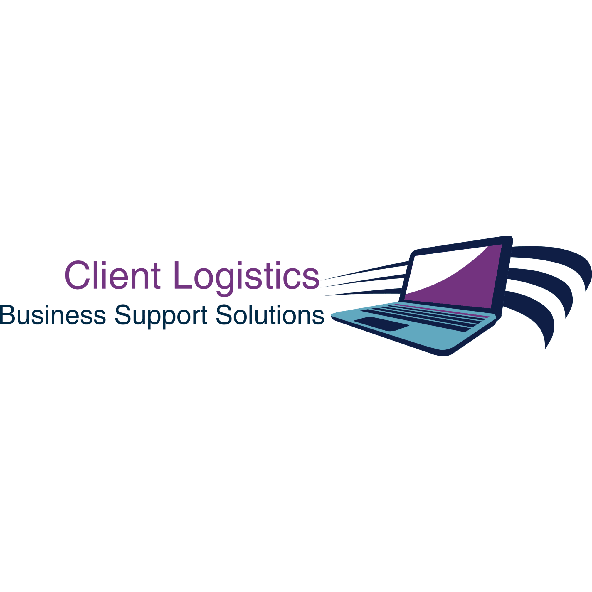 Client Logistic Business Support Solutions - Mirfield, West Yorkshire WF14 0JT - 07473 888368 | ShowMeLocal.com