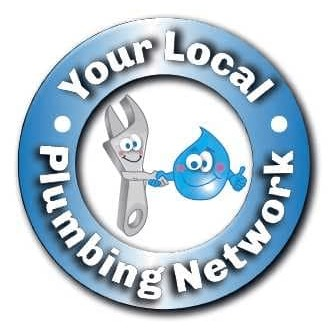 Your Local Plumbing Network - Bolton, Lancashire BL5 3ZB - 07762 791042 | ShowMeLocal.com