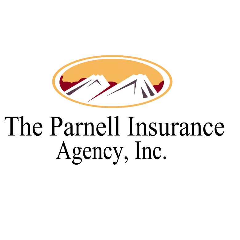 The Parnell Insurance Agency, Inc.