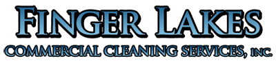 Finger Lakes Commercial Cleaning Services, Inc.