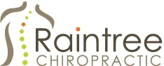 Raintree Medical and Chiropractic Center image 0