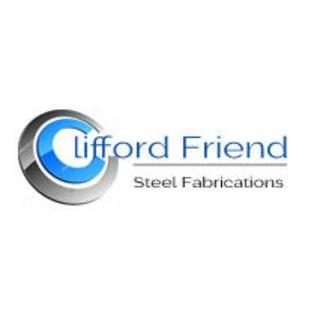 Clifford Friend Ltd - Newton Abbot, Devon TQ12 6JB - 01626 824039 | ShowMeLocal.com